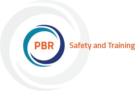 PBR Safety & Training - Mudgee, Newcastle, Hunter